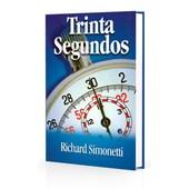 Trinta Segundos