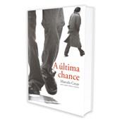 Última Chance (A)