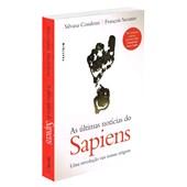 Últimas Notícias do Sapiens (As)