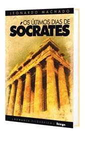 Últimos Dias de Sócrates (Os)