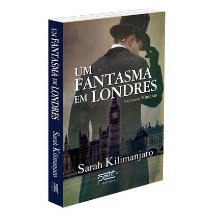 Um Fantasma em Londres