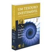 Um Tesouro Inestimável - Vol. I