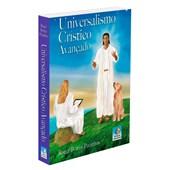 Universalismo Crístico Avançado