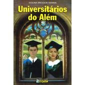 Universitarios do Além