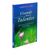 Usando Nossos Talentos