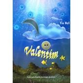 Valentim