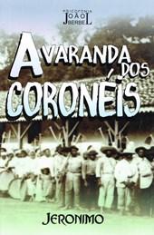 Varanda dos Coronéis (A)