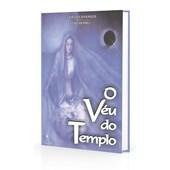 Véu do Templo (O)