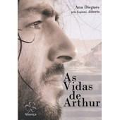 Vidas de Arthur (As)