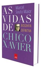 Vidas de Chico Xavier (As)