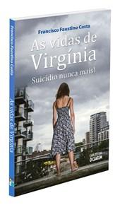 Vidas de Virgínia (As)