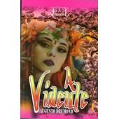 Vidente (A)