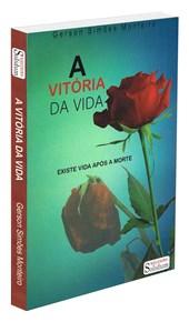 Vitória da Vida (A)