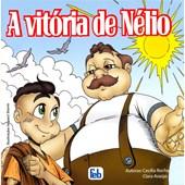 Vitória de Nélio (A)