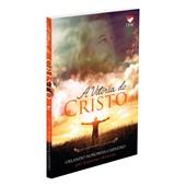 Vitória do Cristo (A)
