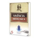 Vivência Mediúnica - Projeto Manoel Philomeno de Miranda