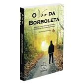 Voo da Borboleta (O)