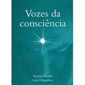 Vozes da Consciência