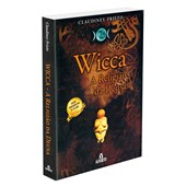 Wicca a Religião da Deusa - Edição especial de 20 anos