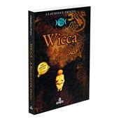 Wicca - Religião da Deusa (A) (capa dura)