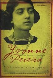 Yvonne Pereira - Uma Heroína Silenciosa